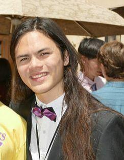 Jesse Eads