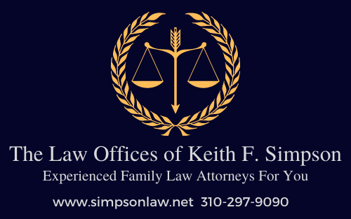 Law Offices of Keith F. Simpson