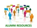 Alumni Resources